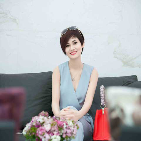 1441260800 the nao la nguoi phu nu thanh cong
