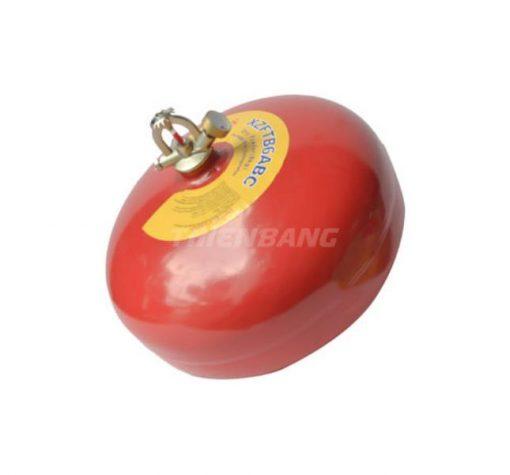 binh-cau-chua-chay-6kg-abc