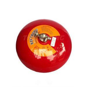 binh-cau-chua-chay-6kg