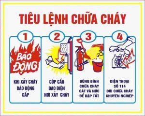 tim-hieu-kich-thuoc-tieu-lenh-chua-chay