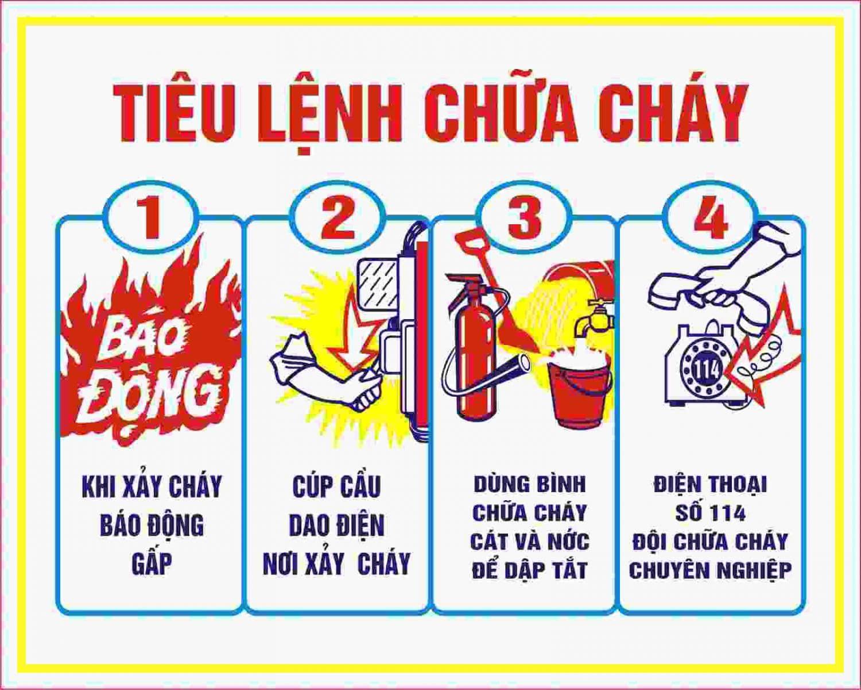 bang-tieu-lenh-chua-chay-mica