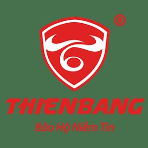 Bình chữa cháy Thiên Bằng