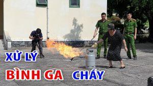 huong-dan-cach-xu-ly-khi-chay-binh-ga-chi-tiet