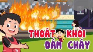 ky-nang-thoat-khoi-dam-chay-phai-biet