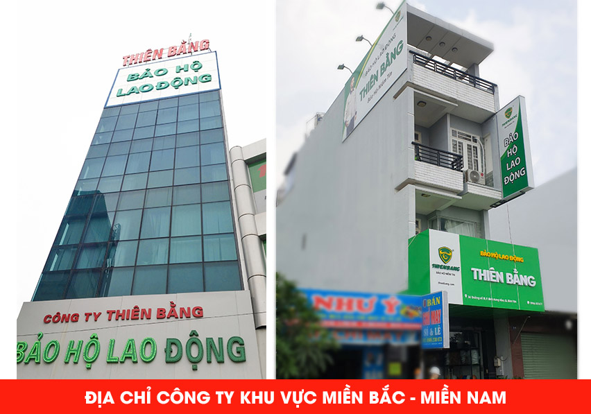banner thienbang